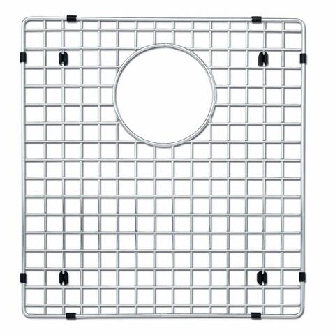 Blanco Sink Bottom Grid 516364