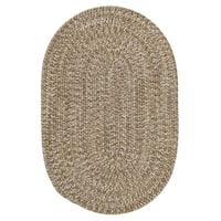 Farmstand Tweed Sherwood Birch Area Rug - 12' x 15'