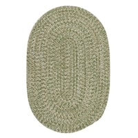 Farmstand Tweed Moss Area Rug - 12' x 15'
