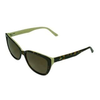 542833c765c Serengeti Sunglasses