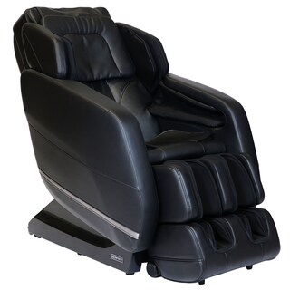 Infinity Evoke Massage Chair (2 options available)