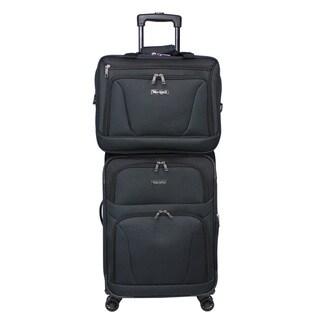 1c66b6e651b1 Shop World Traveler Luggage   Bags