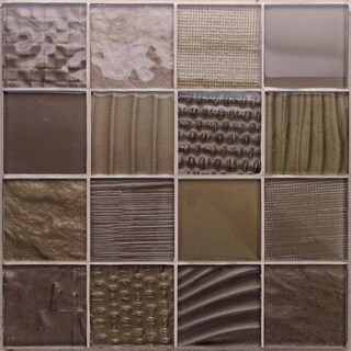 Tan Tile Find Great Home Improvement Deals Shopping At