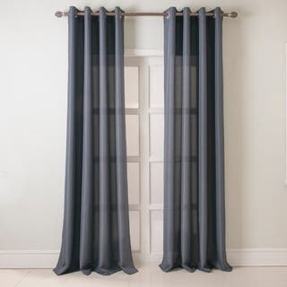 ecf9c3d49d5 Buy 90 Inches Curtains   Drapes Online at Overstock
