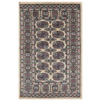 Buy Unique One Of A Kind Area Rugs Online At Overstock Our Best Rugs Deals