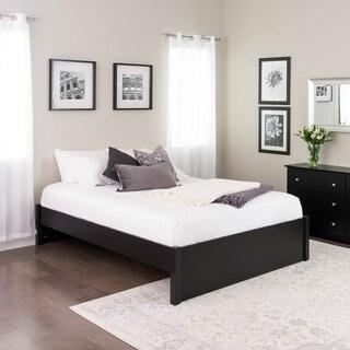 Buy Storage Beds Online At Overstock Our Best Bedroom Furniture Deals