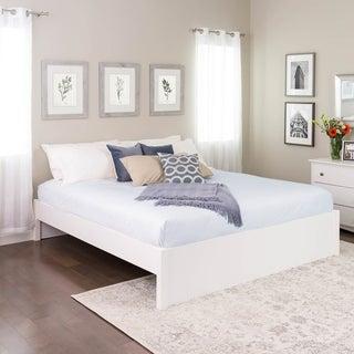 Buy Storage Beds Online At Overstock.com   Our Best Bedroom Furniture Deals