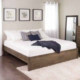 Buy King Storage Beds Online At Overstock Our Best Bedroom
