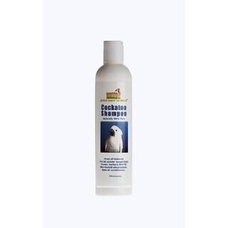 Mango Pet Easy Rinse Cockatoo Shampoo - Case of 12