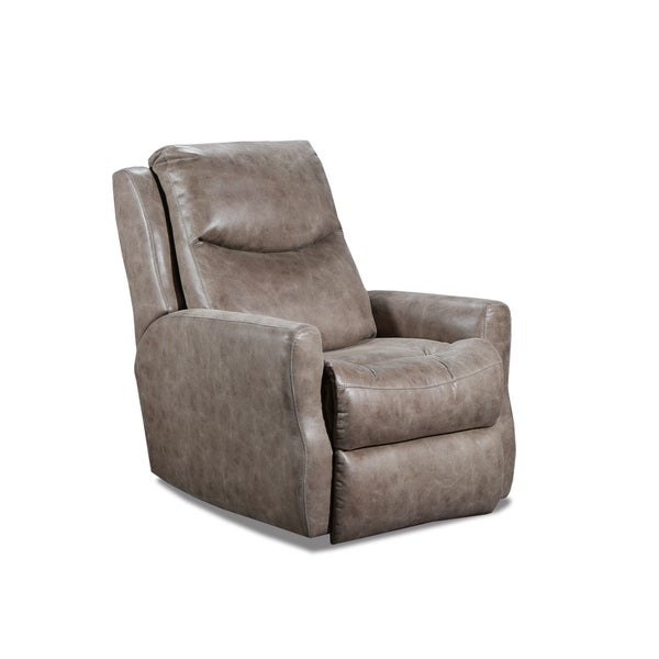 Shop Southern Motion S Fame Lay Flat Lift Recliner Free