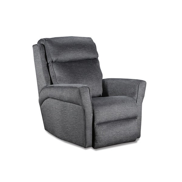 Shop Southern Motion S Radiate Power Headrest Lay Flat