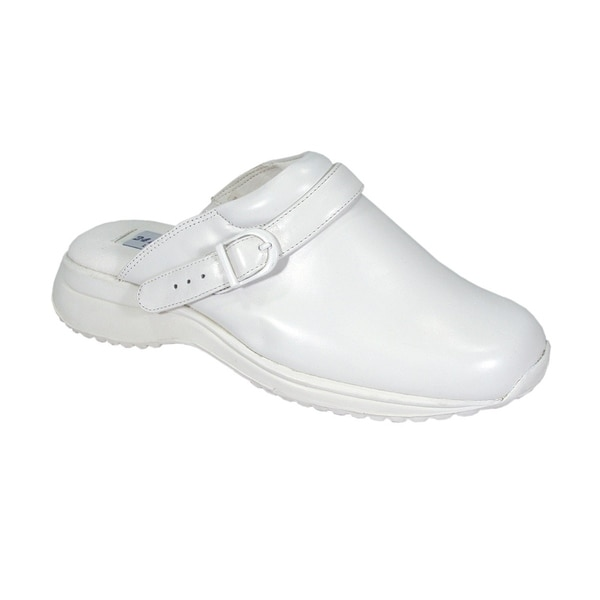 Extra Wide Women's Shoes   Find Great