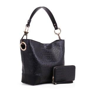 2b673b5128b4 Handbags