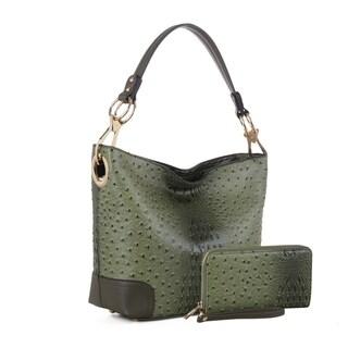 49fbb892f0d2 Handbags