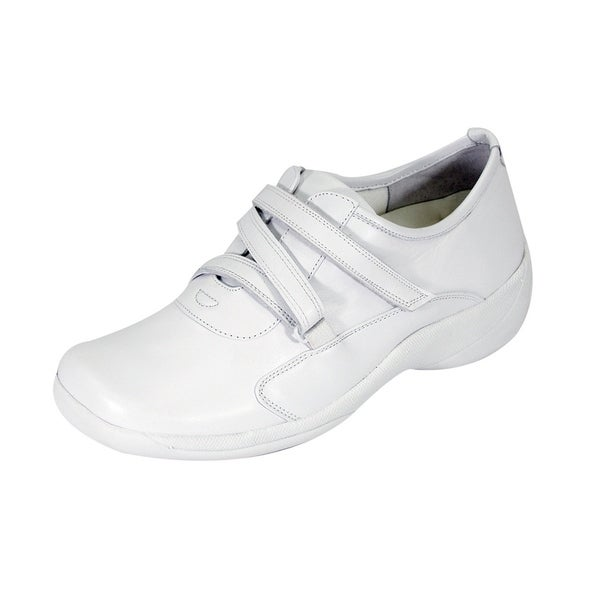 Shoes - Overstock
