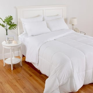 Tommy Bahama Relaxed Comfort Comforter