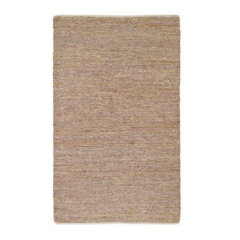 Capel Rugs Zions View Casual Reversible Flat Woven Rugs