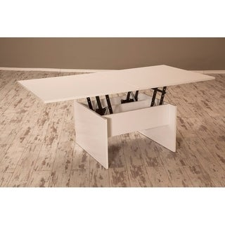 Karizma Lift-top Convertible Table
