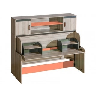 Ultimo Interiors Wall Bed