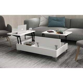 Pazzaz Lift-top Coffee Table