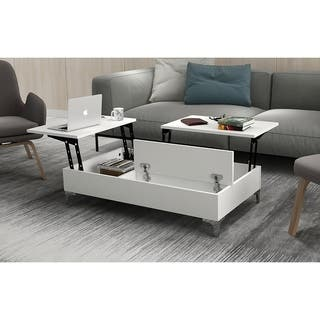 Pazzaz Lift Top Coffee Table