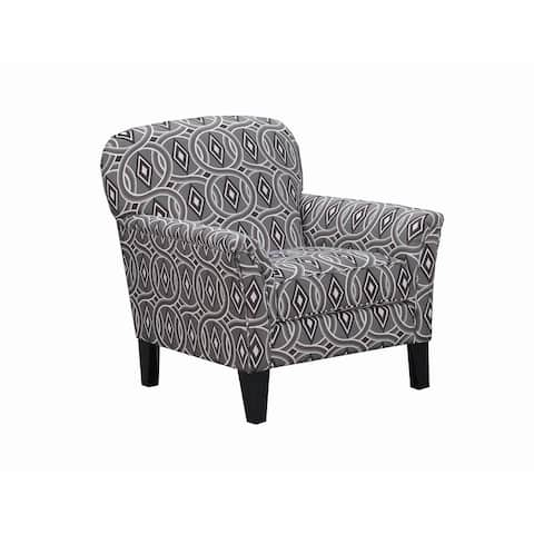 Simmons Upholstery Hyperion Godiva Chair