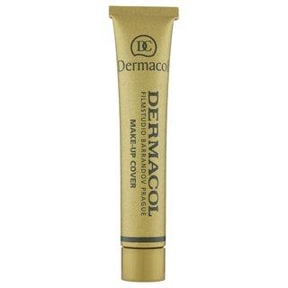 Dermacol Make-up Cover 223