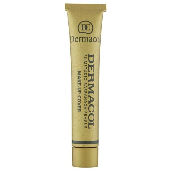Dermacol Make-up Cover 207
