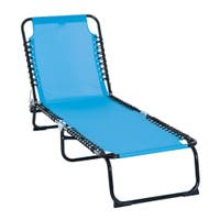 Buy Outdoor Chaise Lounges Online At Overstock Our Best Patio Furniture Deals