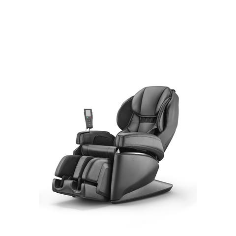 Synca 4D Ultra Premium Massage Chair