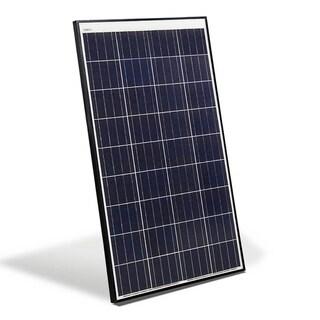 ALEKO ETL Polycrystalline Modules Solar Panel 140W 12V
