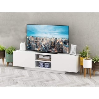 Norm TV Stand (2 options available)