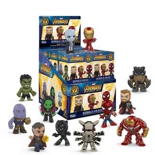 Funko Mystery Mini: Marvel Avengers Infinity War - 12 Pack Bundle