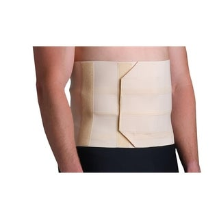Thermoskin Abdominal Binder