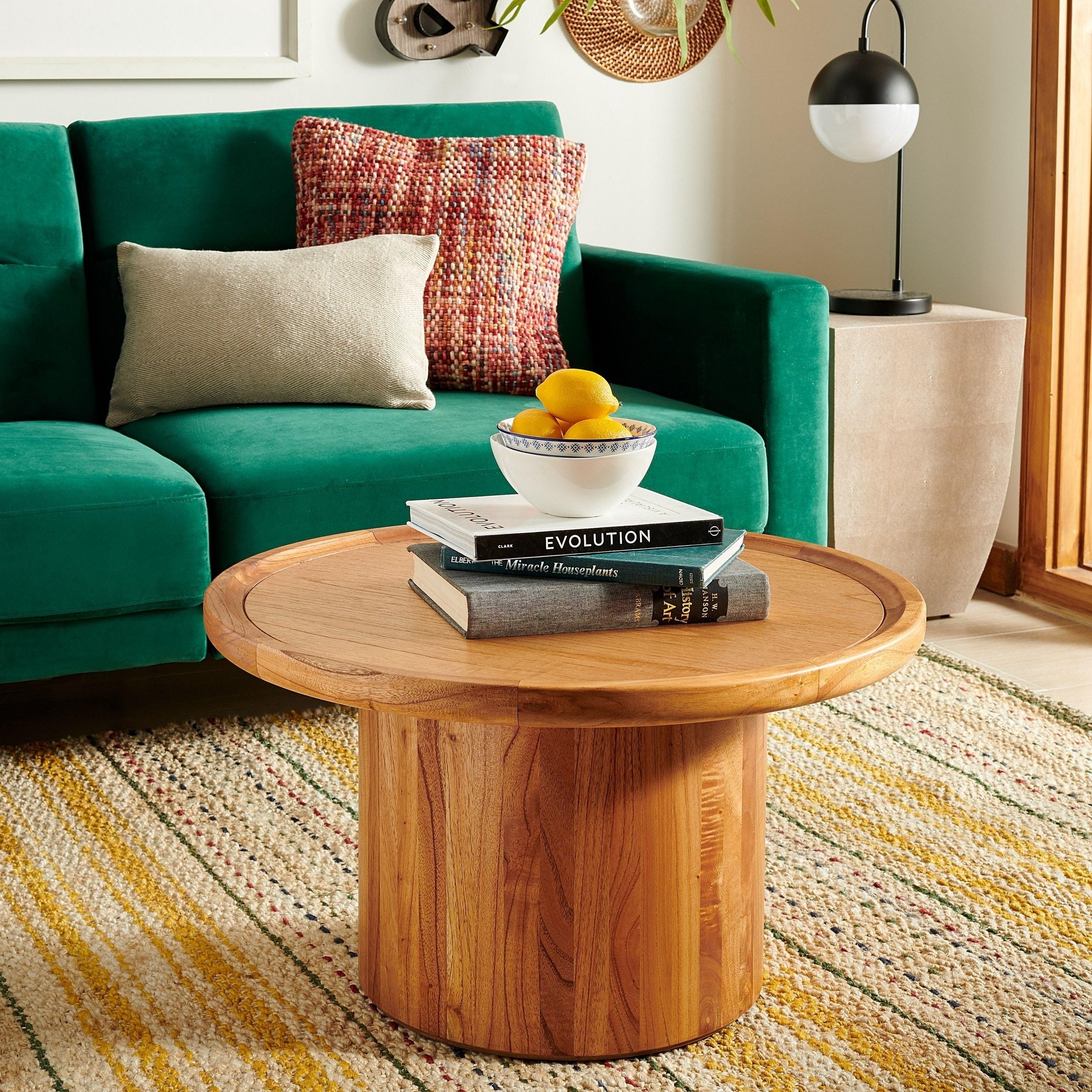 Cabin & Lodge Living Room Furniture | Find Great Furniture Deals ...