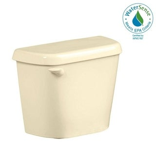 American Standard Colony Toilet Tank 4192A.104.021 Bone