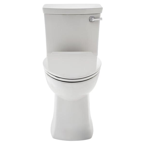 Shop American Standard Champion Toilet Bowl 3195b 101 021