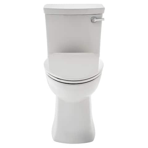 American Standard Champion Toilet Bowl 3195B.101.021 Bone
