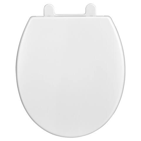 Buy American Standard Toilet Seats Online At Overstock