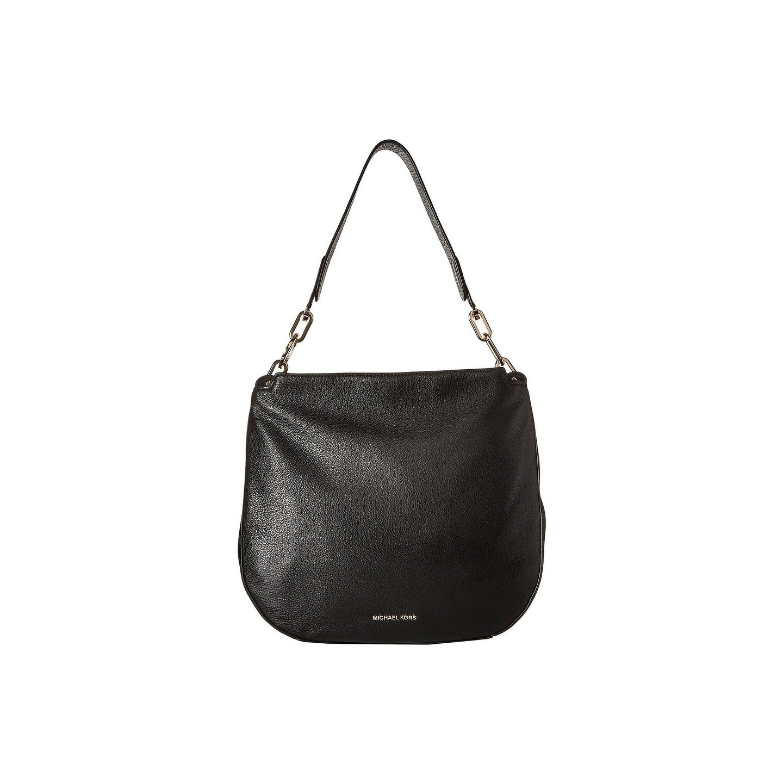 f648499332fa Buy Michael Kors Shoulder Bags Online at Overstock
