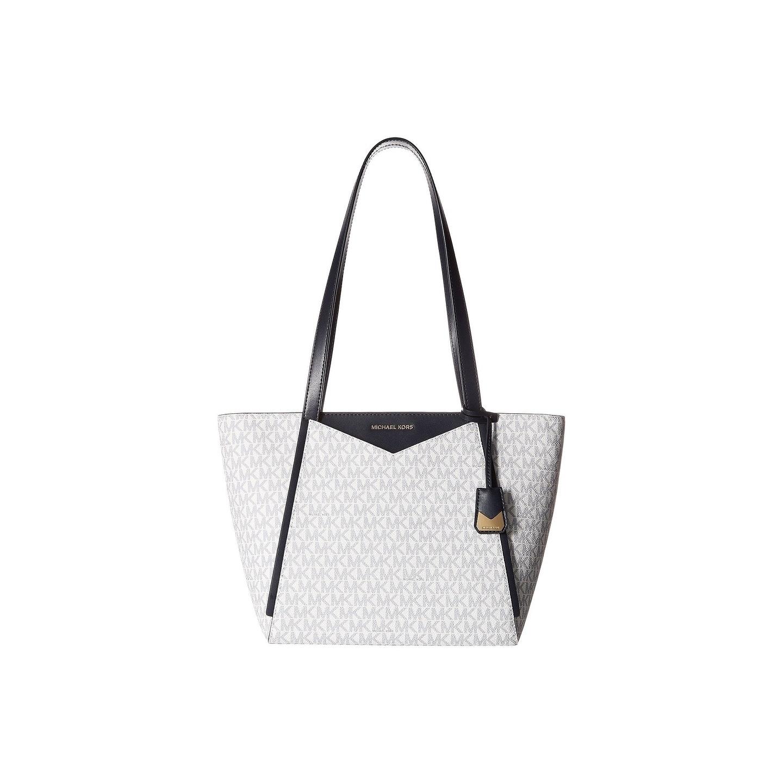 b7a5629eb7 Buy Michael Kors Shoulder Bags Online at Overstock
