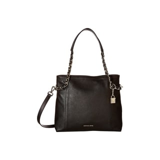Michael Kors Tote Bags Online At Our Best By Style Deals