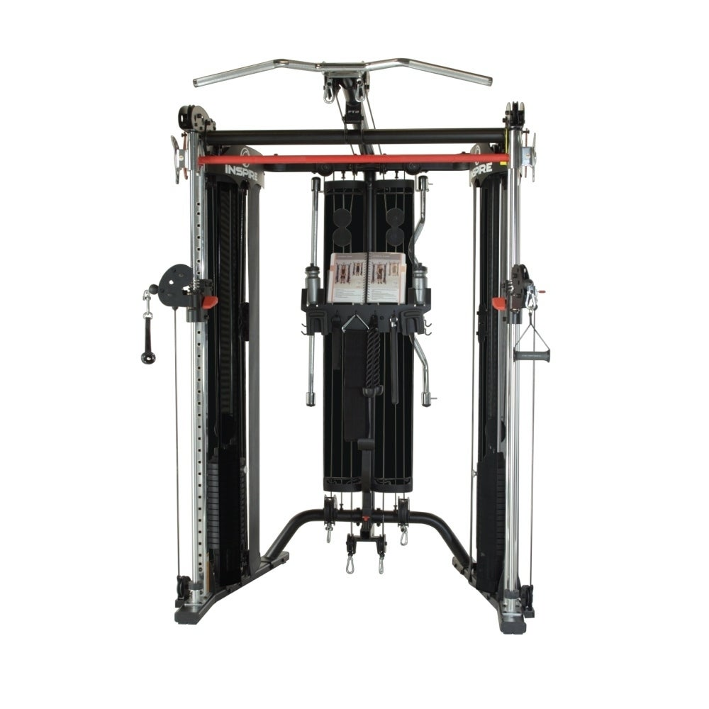 Buy assembly required smith machines home gyms online at