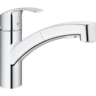 Buy Grohe Kitchen Faucets Online at Overstock | Our Best ...