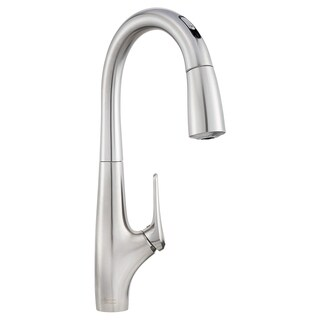 Buy American Standard Kitchen Faucets Online At Overstock Com Our
