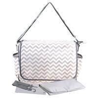 Mommy Messenger Diaper Bag Shoulder Strap
