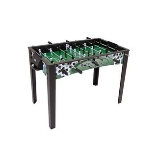 Sport Squad FX48 Foosball Table, 48-Inch