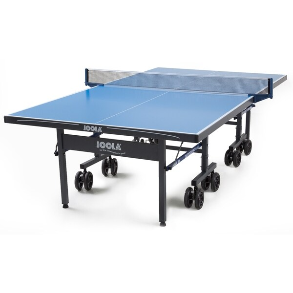 Shop Joola Nova Pro Plus Outdoor Table Tennis Table With