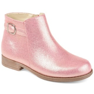Journee Kids Beatrix Bootie