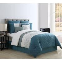 VCNY Home Sola Comforter Set